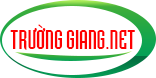 Trường giang