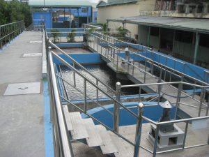 Tư vấn hệ thống lọc nước chăn nuôi